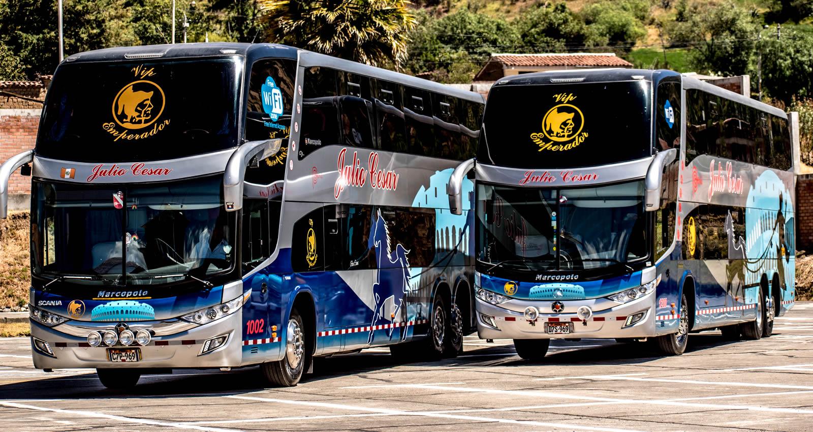 4ea82edfb TRANSPORTES JULIO CESAR S.R.L   Pasajes a Lima, Venta de Pasajes, Venta de  Pasaje en La Victoria, Pasajes a Lima desde otras ciudades del Perú, ...